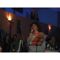 Antonella Galdi
