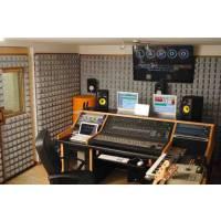 taboo studio studio