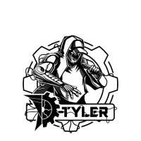 Ghost DTyler Sound