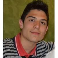 Andrea Di Lorenzo