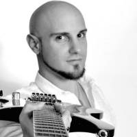 Davide Lastella