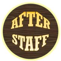 After Staff