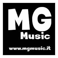 MGMusic Service Audio Luci