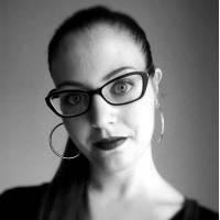 Monica Gastaldi