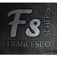 Francesco Schepis