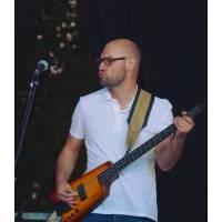 Marco Bazzan