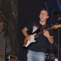 Davide Ledda