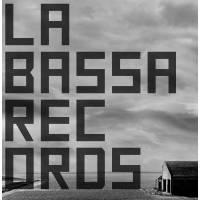 La Bassa Records
