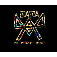 DADA Band