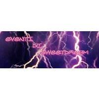 sweetdream eventi