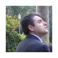 Pino Mauro Pironti