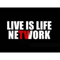 LIVE IS LIFE NETWORK LIL NETWORK