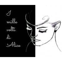 I Mille Volti Di Alice