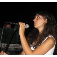Enrica Distefano