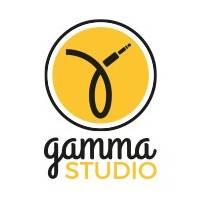 Gamma Studio