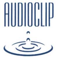 AUDIOCLIP BASI MUSICALI