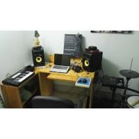 Studio Zero Fantasy