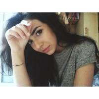 Maddie Iazzetta