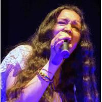 Elena Ranzato
