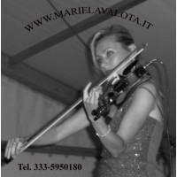 Mariela Valota