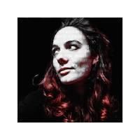 Nancy Barsacchi