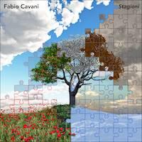 Fabio Cavani