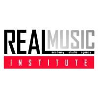 Real Music Institute