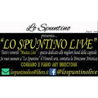 Lospuntino Live