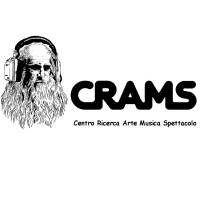 CRAMS Scuola di musica