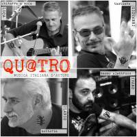 Quatro Band