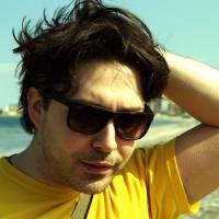Alessandro Sintini