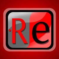 Studio di Registrazione REClame d'Effetto
