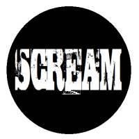 Sylwia Scream