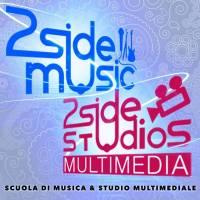 sidemusic sidestudios