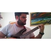 Graziano Pala