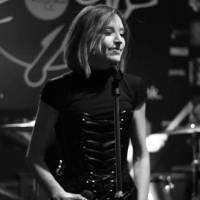 Lisa Recanatini
