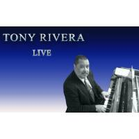 Tony Rivera