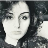 Nana Zuriashvili
