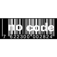 Nocode Rockband