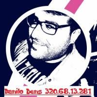 Danilo Bens
