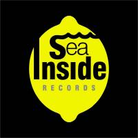 Sea Inside Records