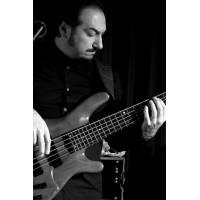 Sandro Ciarpella