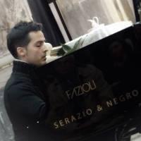 Sandro Marrocu
