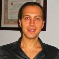 Max Verrelli