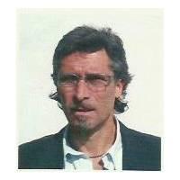 Fabio Pascali