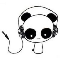 Panda Therapy