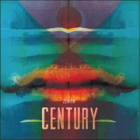 Century Band