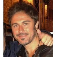 Daniele Bolletta