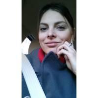 Ecaterina Pasincovschi