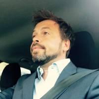 Sergio Landini